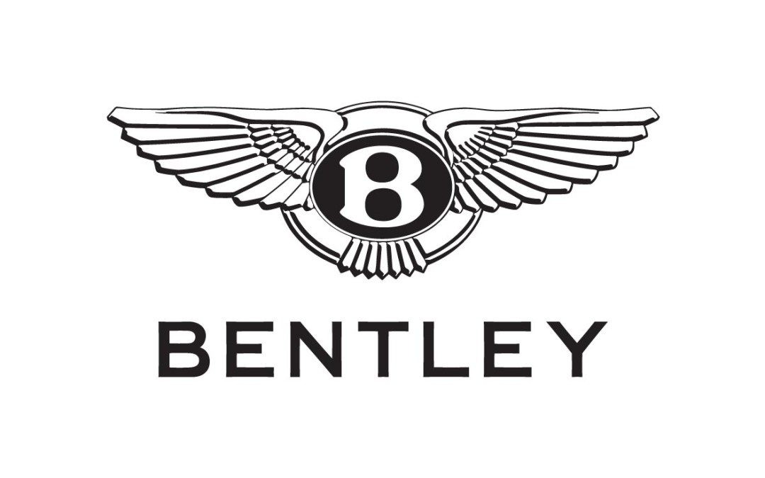 The Bentley Plan: Tactics #1