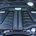 2016-bentley-continental-gtc-speed-engine-full-2-1500x1000