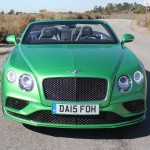 2016-bentley-continental-gtc-speed-front-2-1500x1000