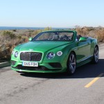2016-bentley-continental-gtc-speed-front-angle-2-2-1500x1000