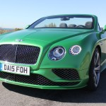 2016-bentley-continental-gtc-speed-front-angle-close-2-1500x1000