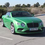 2016-bentley-continental-gtc-speed-front-left-angle-2-1500x1000