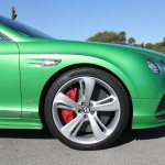 2016-bentley-continental-gtc-speed-front-tire-3-1500x1000