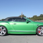 2016-bentley-continental-gtc-speed-right-side-2-1500x1000