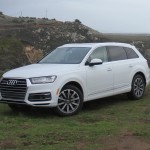 2017-audi-q7-front-angle-cliff-1500x1000