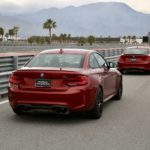 BMW M2 Competition