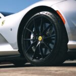 812 superfast wheels